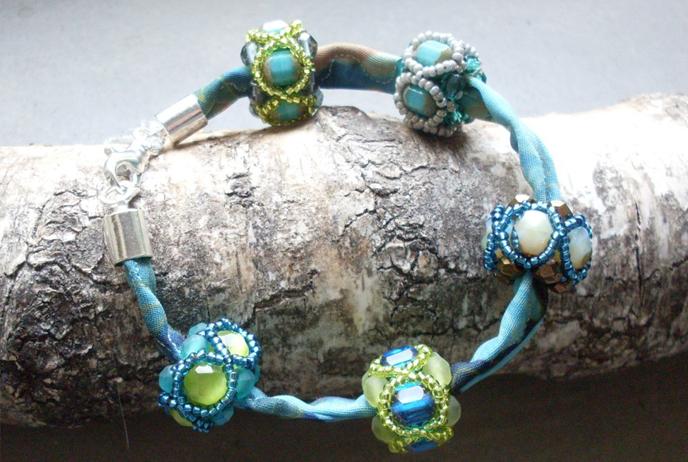 AB-beaded-beads